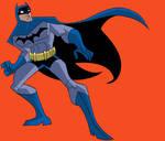 Batman Oct21002color