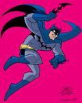 Batman Oct21005smallcolor