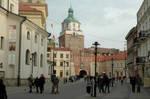 Lublin VII