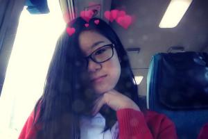 lybn's Profile Picture