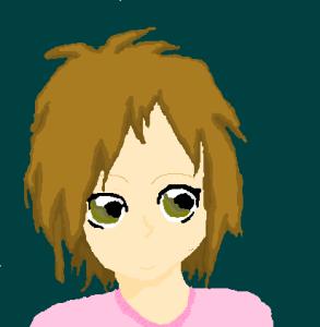 DuskwhispertheShadow's Profile Picture