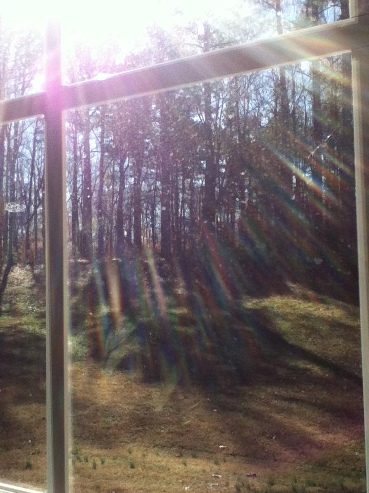 Window to the Soul by Kiba-Aido