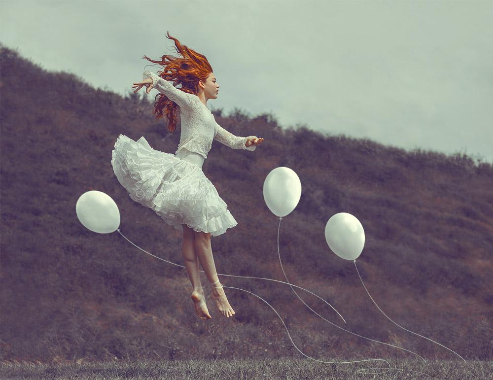 Helium by sophiaazhou