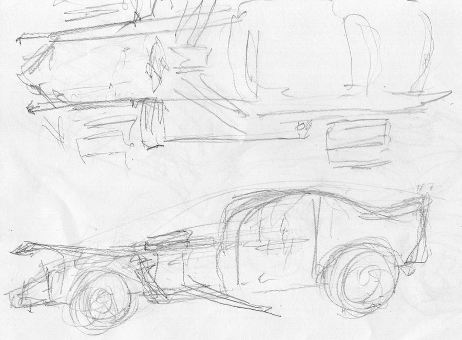 road_warrior_concept_sketch_by_otherunicorn-d4ng6rx.jpg