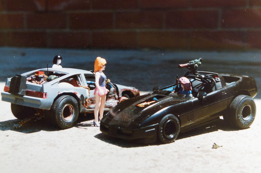 road_warriors_car_wars_by_otherunicorn-d4nncpc.jpg