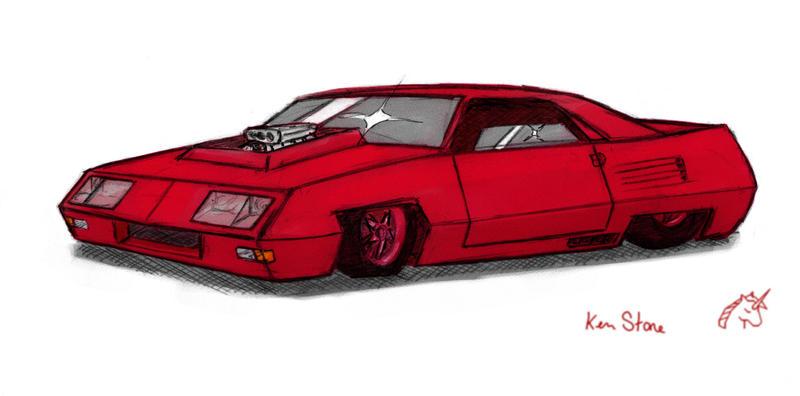 red_custom_car_by_otherunicorn-dtvr0w.jpg