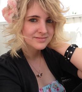 Eiki331's Profile Picture