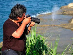 andiwijaya56's Profile Picture