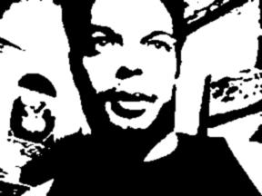 jinnasura's Profile Picture