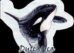DutchOrca's Profile Picture