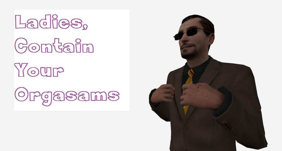 www orgasams com