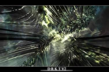 D R K T v2 by doodie