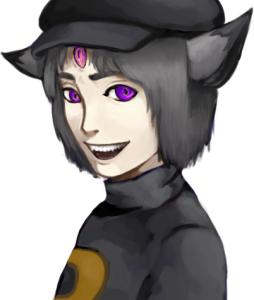 TheStoneOfDoom's Profile Picture