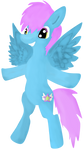 Masha Pony
