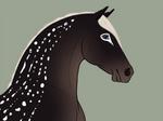 5634 Pantherette Luna