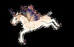 C436 Lanternfly Luna