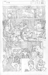Monkey-Business-Page14