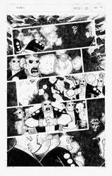 Extinctuals#07-Page-05