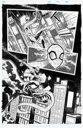 Venom-Sample-Pag#01