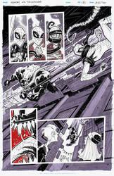 Venom-Sample-Pag#02