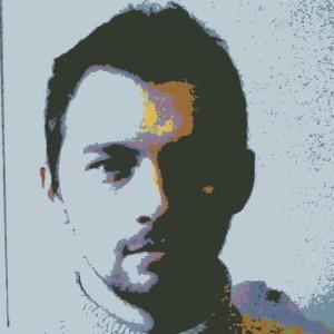 zlajonja's Profile Picture