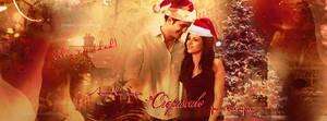 Navidad Fanpage