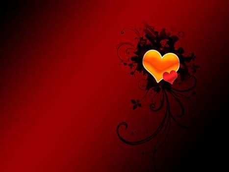 wallpaper_valentine2