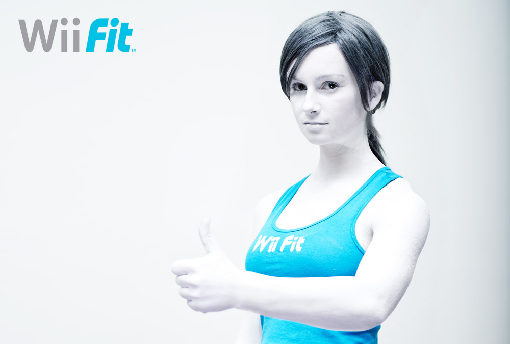 trainer bmg