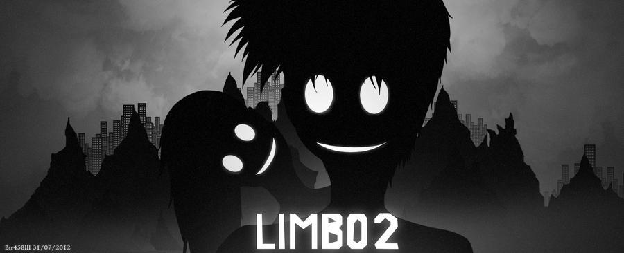 игра лимбо 2 скачать торрент - фото 9