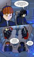 Angel City Xeno #2 page 2