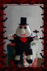 Ziggy Halloween IMG 7636 1