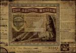 British Musuem 2