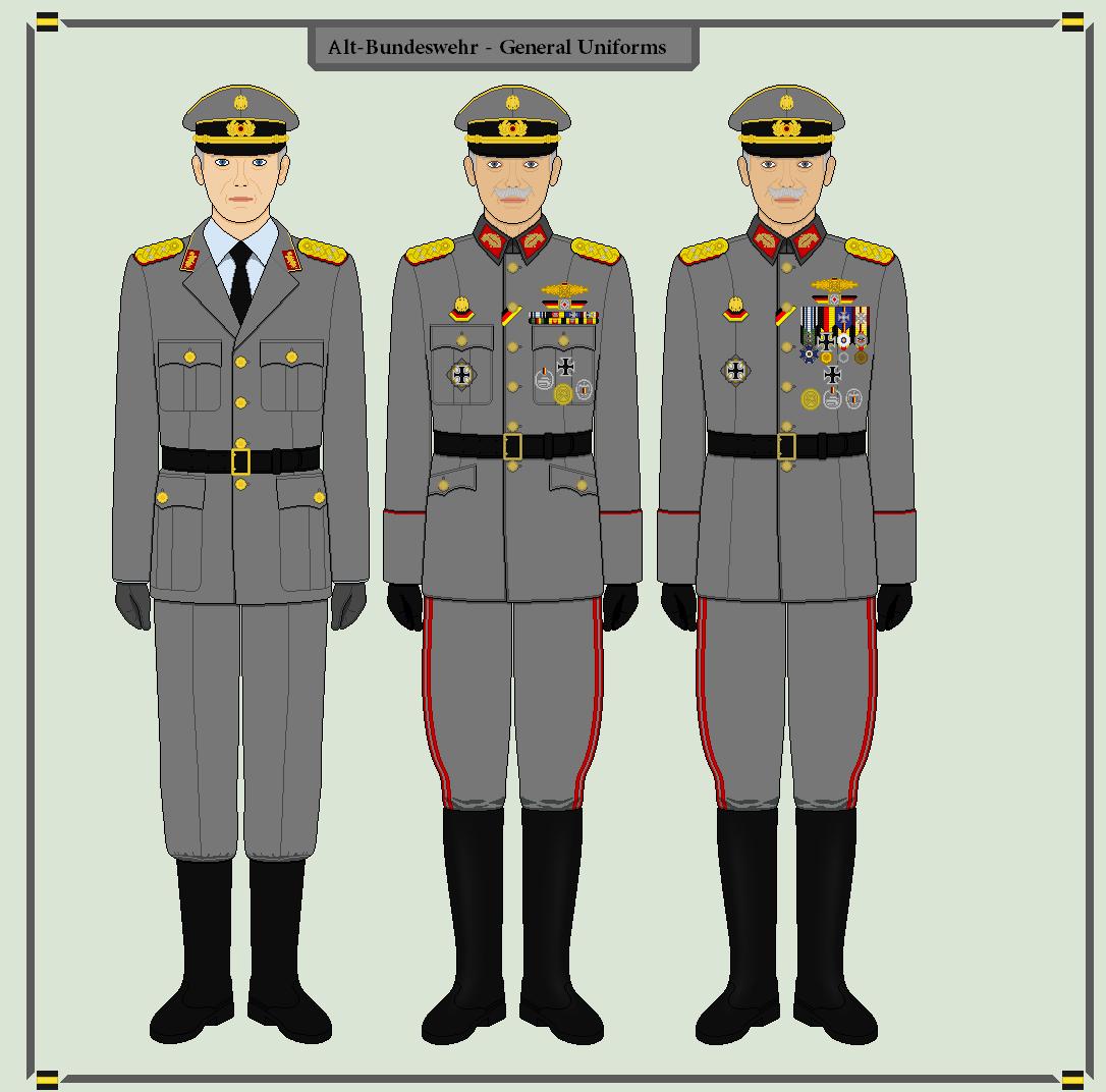 bundeswehr uniforms related keywords bundeswehr uniforms. Black Bedroom Furniture Sets. Home Design Ideas