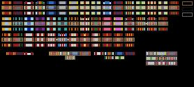 Tool - Soviet Ribbonbars by Luke27262