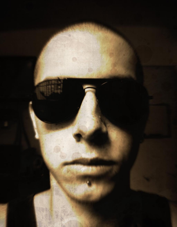 Skaffe0's Profile Picture