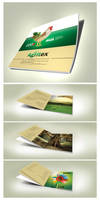 Agritex  Brochure