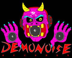 DEMONOISE Records