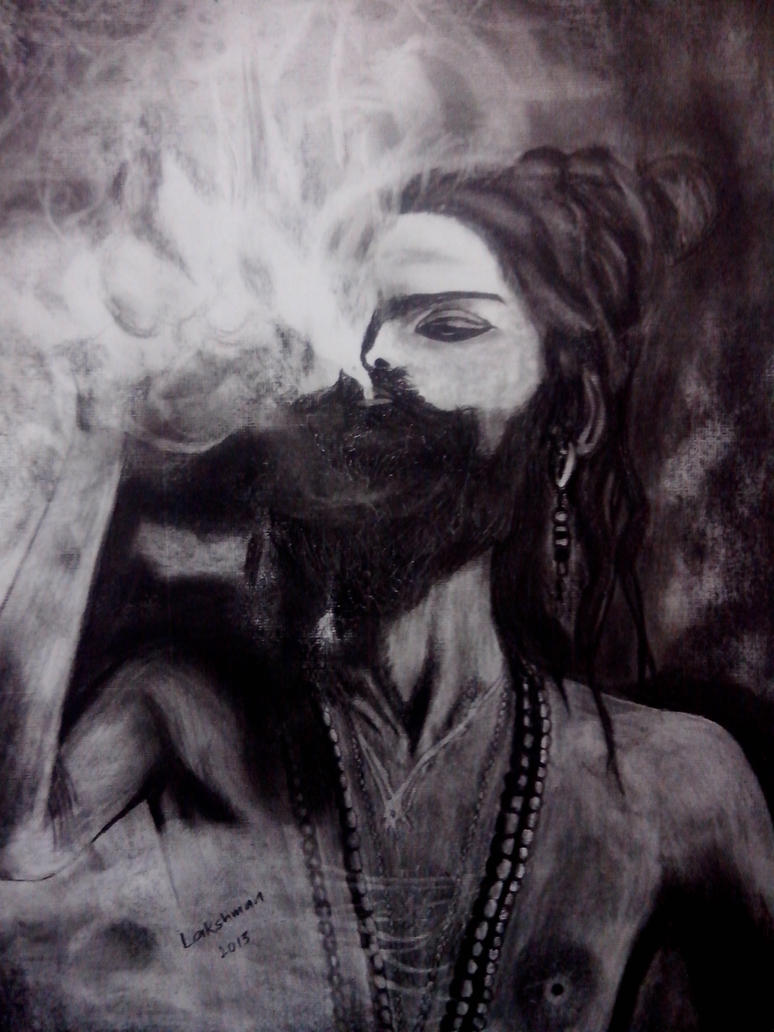 the aghori The aghori are ascetic shaiva sadhus shaivism or saivism is one of the four most widely followed sects of hinduism, which reveres the god shiva as the supreme being.