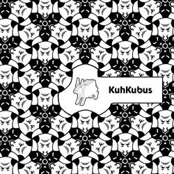 Kuhkubus-by-contralex by contralex