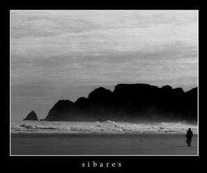 Sibares Beach by nostromo2k3