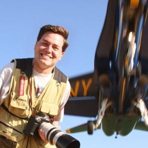 warbirdphotographer's Profile Picture