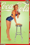 Pinups - It's the 'Real' Thing