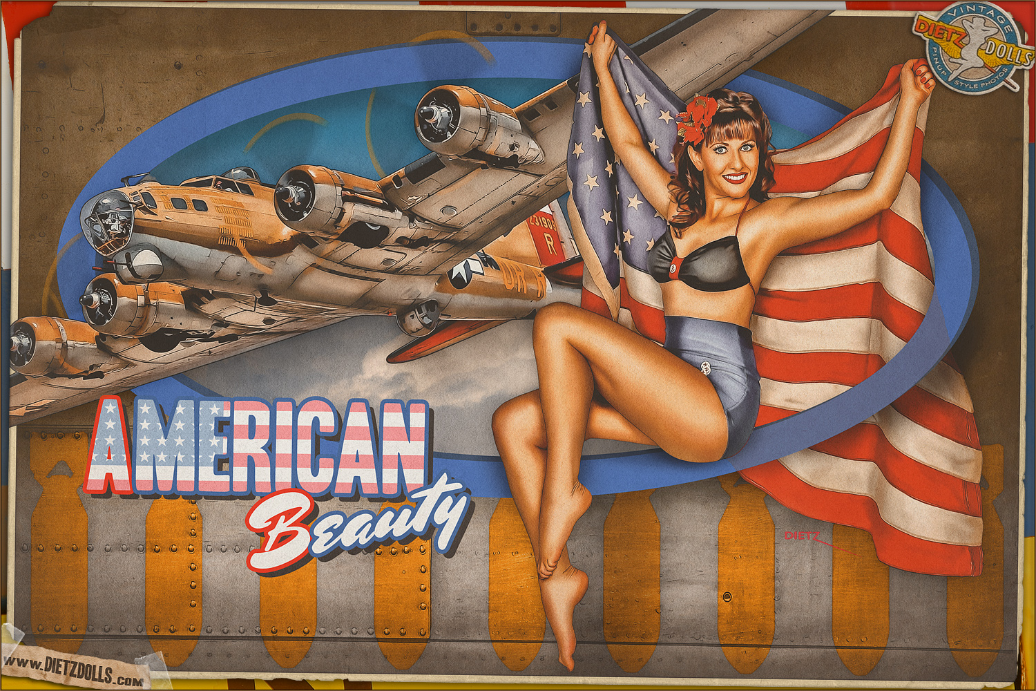 https://orig08.deviantart.net/7db1/f/2016/337/e/3/nose_art_pinup___american_beauty_by_warbirdphotographer-daqfoym.jpg