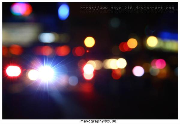 ::Sparkling::