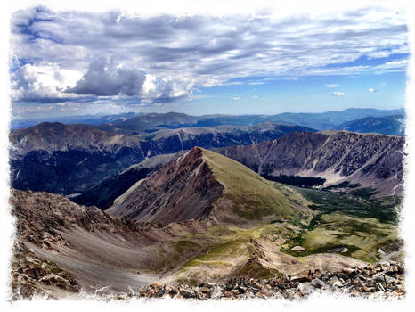 Grays Peak (2)