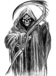 Grim Reaper by Twizzy3344