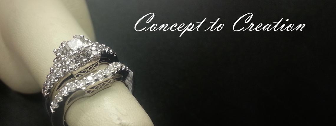 Concept-to-creation-slider by bassgeisha