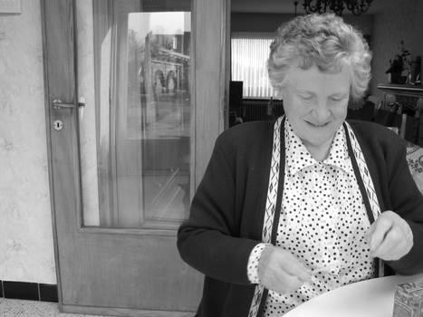 grandma 3