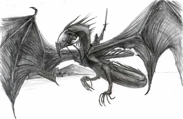 http://fc02.deviantart.com/fs14/i/2007/092/2/a/nazgul_on_his_flying_steed_by_Phobos90.jpg
