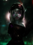 The Real Tristana